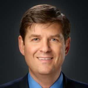 John Falconetti